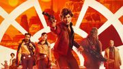 """Solo : A Star Wars Story"" : le second trailer est arrivé"