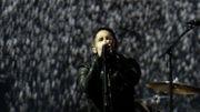 Nine Inch Nails sort une nouvelle vidéo avec le groupe de David Bowie