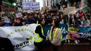 Lutte pour le climat et genre fluide : Anuna De Wever est-elle l'icône d'une génération ?
