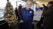 """""""Fred Rutten va remettre Anderlecht sur les bons rails dans les 2 mois"""""""