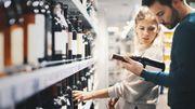 Pour être incollable sur l'appellation des vins