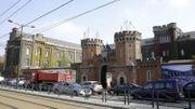 """Bruxelles-Ville : le centre pour demandeurs d'asile Petit Château """"au complet"""", une grève prévue lundi"""