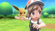 E3 2018: Que nous réserve la présentation Nintendo ?