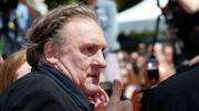 Ukraine - Depardieu et une dizaine d'artistes russes interdits d'antenne