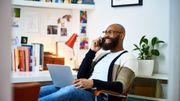 Microsoft: leurs employés peuvent faire du télétravail à 100%