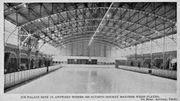 1920-2020, le centenaire des JO d'Anvers – Du hockey sur glace aux Jeux d'été, un événement unique dans l'histoire