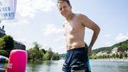 """Pas de restriction d'utilisation de l'eau en Wallonie: """"Nos réserves sont importantes"""""""