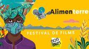 Le Festival Alimenterre revient à Mons pour une 2ème édition