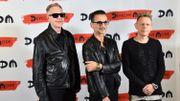 """""""Spirit"""", le dernier album de Depeche Mode, sort cette semaine"""