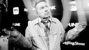 John Lydon perd en justice contre les Sex Pistols