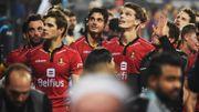 Les Red Lions rempliront-ils la Grand-Place ce mardi midi ?