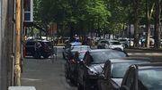 Edition spéciale 12h : fusillade à Liège