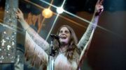 """Ecoutez """"Changes"""" de Black Sabbath dans une nouvelle version"""
