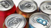 Les boissons énergisantes nocives pour le coeur ?