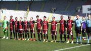 Mercato de folie : quand un club turc engage 22 joueurs... en 2 heures