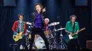 À la surprise générale, les Rolling Stones se lancent dans le chocolat