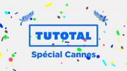 """Le retour de """"Tutotal"""", avec trois nouveaux épisodes"""