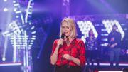 The Voice 2021 : Maureen Louys piégée par un candidat !