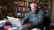 Per Olov Enquist, biographe des ombres, est mort à 85 ans