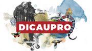 L'UCL conçoit DicAuPro, un dictionnaire en ligne et unique de 1.700 proverbes