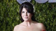 Le scandale Lewinsky au coeur d'un film d'Amazon Studios