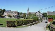 4 promenades pour toute la famille à découvrir aux abords de Laforêt à Vresse-sur-Semois!