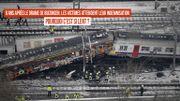 Accident Buizingen : 8 ans après, certaines victimes ne sont toujours pas indemnisées... Pourquoi c'est si lent ?