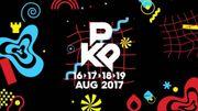 Quelque 3.000 tickets supplémentaires mis en vente pour le Pukkelpop
