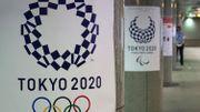 Tokyo 2020: un système de reconnaissance faciale d'une ampleur inédite