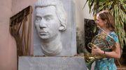 Et si Mozart avait été cubain? La corniste Sarah Willis nous offre un Rondo alla Mambo dans les rues de LaHavane