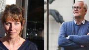 """[MUSEES] Pierre Paquet et Virginie Cordier : """"Il faudra être solidaire pour s'en sortir"""""""