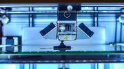 Les imprimantes 3d, tout un champ de possible pour le pire et le meilleur