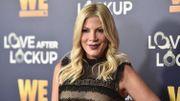 """La série """"Beverly Hills, 90210"""" va renaître de ses cendres pour six épisodes"""