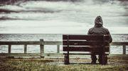 Existe-t-il un lien entre suicide et génétique ?