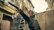 """""""Les Misérables"""" : découvrez les lieux de tournage belges de la série britannique"""