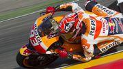 Le Grand Prix MotoGP du Japon