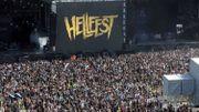 Le Hell Fest 2021 est annulé