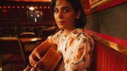 La douceur extrême de Katie Melua