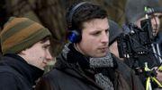 """Le long métrage """"D'Ardennen"""" recueille 10 nominations aux prix du cinéma flamand"""