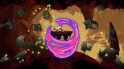 Epic Games Store : Découvrez les jeux gratuits du mois de janvier