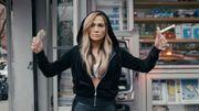 """Jennifer Lopez et Cardi B à l'affiche du film """"Hustler"""" : découvrez les premières images"""