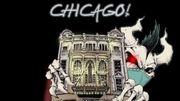 Metallica : un nouveau concert surprise à Chicago