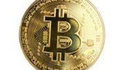 Facebook Coin : un projet de cryptomonnaie