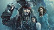 "Craig Mazin (""Chernobyl"") développe un reboot de ""Pirates des Caraïbes"""