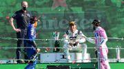 GP d'Italie: Pierre Gasly vainqueur surprise au terme d'un GP déjanté, Hamilton 7e