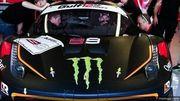 Jorge Lorenzo rêve des 24h du Mans