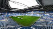 """Le Qatar promet un Mondial """"accessible"""" financièrement pour les fans"""