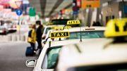 Aéroport : jusqu'à 48,50 euros d'économies en prenant les transports en commun en Europe