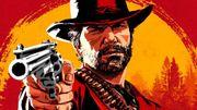 GTA V, Red Dead Redemption 2 : Rockstar détaille la rétrocompatibilité de ses titres sur PlayStation 5 et Xbox Series X/S