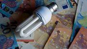 Hausse des prix de l'énergie: Faut-il passer à un contrat fixe?